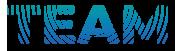 T.E.A.M. | Tecnologie Emergenti per l'Archeologia Marina